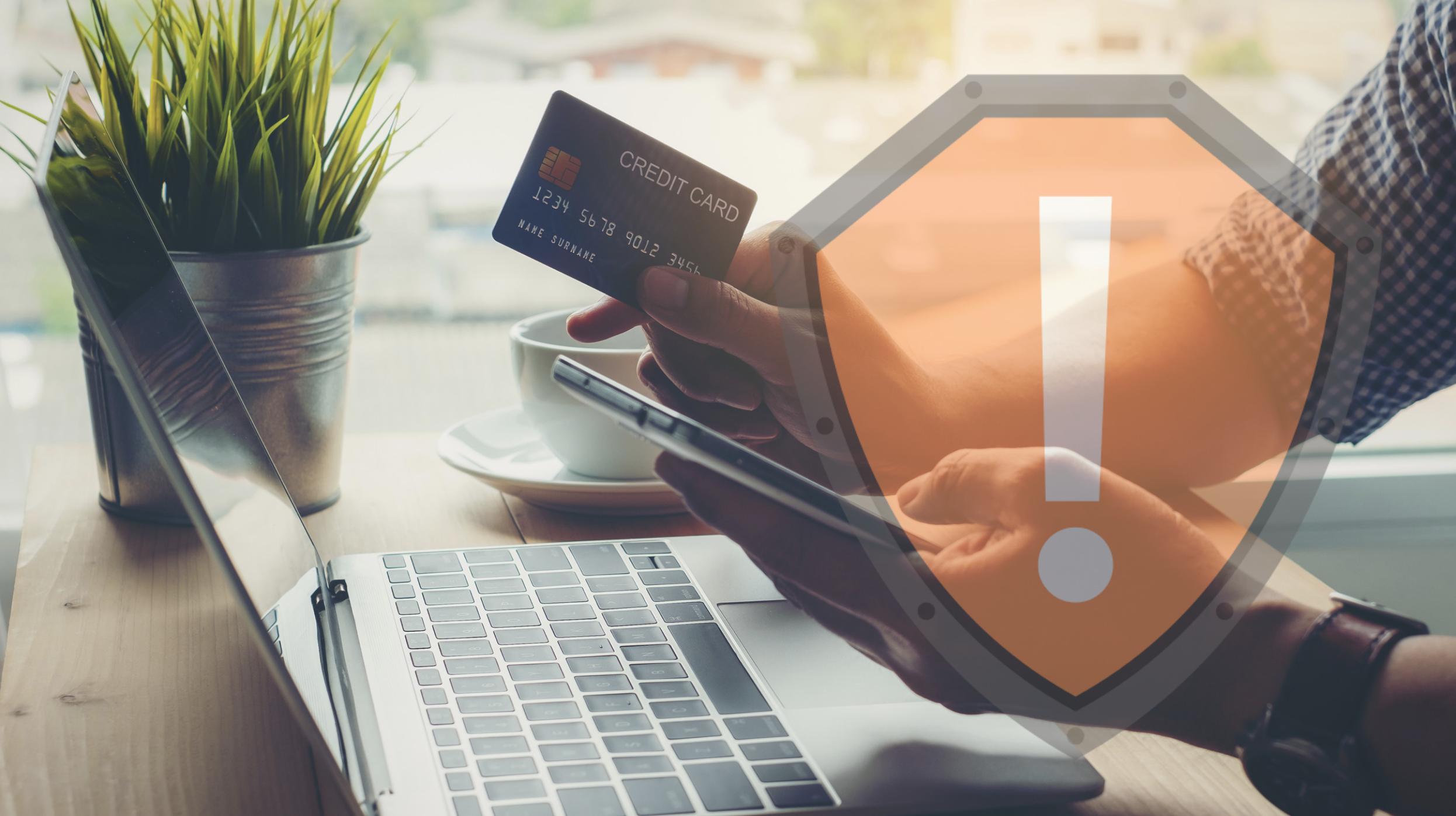 """Sprawdź, zanim opłacisz! Uwaga na fałszywe e-faktury od """"Orange"""""""