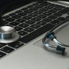Darmowy pakiet bezpieczeństwa do ochrony sieci