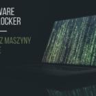 Ransomware RagnarLocker