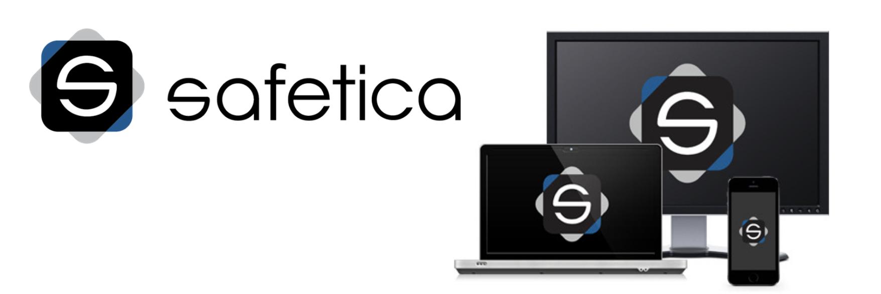 safetica - Darmowy pakiet bezpieczeństwa doochrony sieci - netcomplex