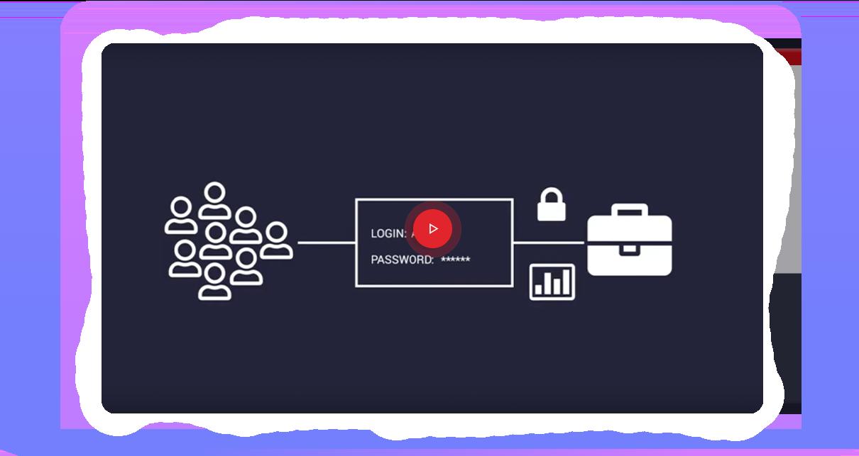 thumb - Fudo PAM Secure Remote Access: Bezpieczny dostęp zdalny, który wdrożysz wjeden dzień - netcomplex