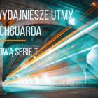 Nowe urzadzenia UTM od WatchGuarda