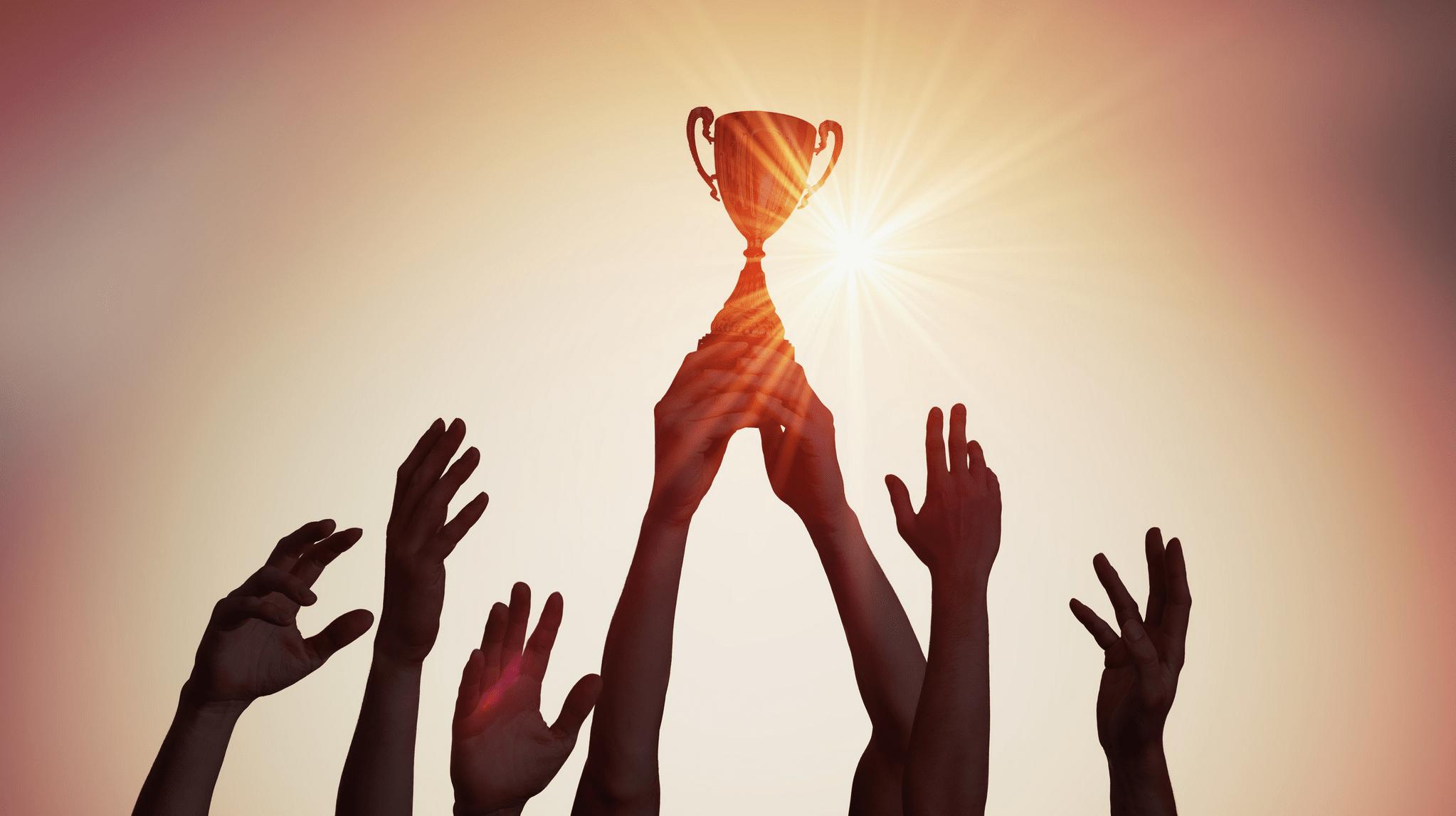 IT World Awards: 8 statuetek dla WatchGuard