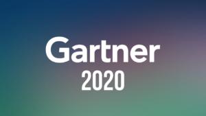 Magiczny kwadrat Gartnera dla Network Firewalls 2020
