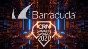 baracuda awards 300x169 - Strona główna - netcomplex