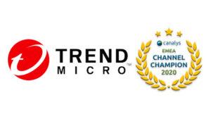 netcomplex trend micro award 300x169 - Strona główna - netcomplex
