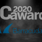 barracuda sc awards