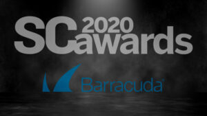 sc awards 2020 barracuda 300x169 - Strona główna - netcomplex