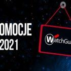 promocja watchguard