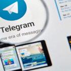 telegram-toxiceye-malver-netcomplex
