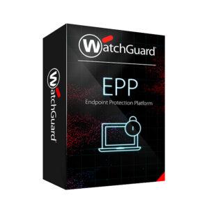 Software Box Large EPP 300x300 - WatchGuard Endpoint Security Portfolio - dlapewnej ochrony - netcomplex
