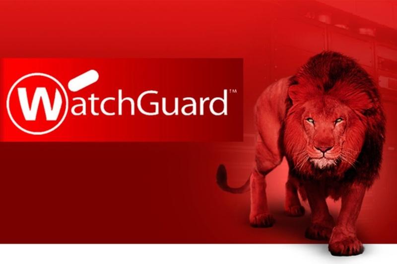 watchguard-access-point