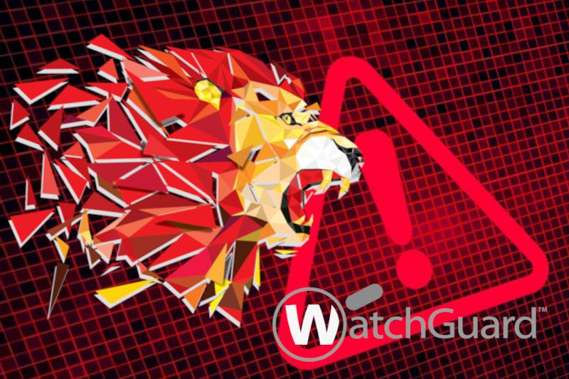 watchguard-ransomware